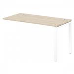 Дополнительная секция к столу фото, купить в Липецке | Uliss Trade