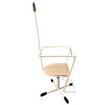 Кресло специальное медицинское М100 фото, купить в Липецке | Uliss Trade