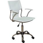 Медицинское офисное кресло ET-9127 фото, купить в Липецке | Uliss Trade
