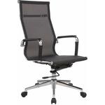 Офисное кресло Helmut / Хельмут фото, купить в Липецке | Uliss Trade