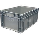 Пластиковый ящик 594х396х280 фото, купить в Липецке | Uliss Trade