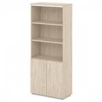 Шкаф для документов фото, купить в Липецке | Uliss Trade
