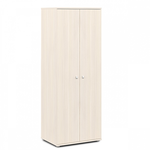 Шкаф для одежды фото, купить в Липецке | Uliss Trade