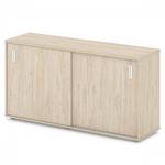 Шкаф-купе для документов фото, купить в Липецке | Uliss Trade