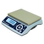 Весы порционные MS (фасовочные, контрольные) фото, купить в Липецке | Uliss Trade