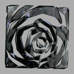 Коллекция «ROMANCE» (черный) фото, купить в Липецке | Uliss Trade