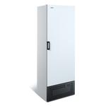Холодильный шкаф ШХСн-370М фото, купить в Липецке | Uliss Trade
