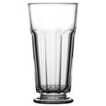 Бокал для коктейля 350 мл. d=80, h=160 мм фото, купить в Липецке | Uliss Trade