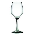 Бокал для вина 385 мл. d=64, h=211 мм фото, купить в Липецке | Uliss Trade