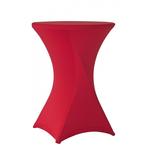 Чехол для коктейльных столов фото, купить в Липецке | Uliss Trade