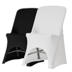 Чехол для стула Сатурн фото, купить в Липецке | Uliss Trade