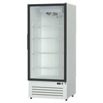 Холодильный шкаф Премьер ШВУП1ТУ-0,5 С (B, +1...+10) с эл.механическим замком фото, купить в Липецке | Uliss Trade