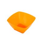 Салатник квадратный 0,8 л.