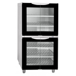 Шкаф расстоечный тепловой ШРТ-12 фото, купить в Липецке | Uliss Trade