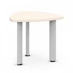 Стол для заседаний фото, купить в Липецке | Uliss Trade