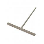Раскаточная палочка для теста