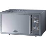Микроволновая печь GASTRORAG WD90023SLB7 фото, купить в Липецке | Uliss Trade