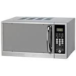 Микроволновая печь GASTRORAG WD90N30ATL-J9 фото, купить в Липецке | Uliss Trade