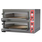 Печь для пиццы PIZZA GROUP Entry Max 12 фото, купить в Липецке | Uliss Trade