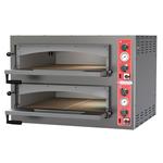 Печь для пиццы PIZZA GROUP Entry Max 8 фото, купить в Липецке | Uliss Trade