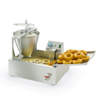 Аппарат пончиковый «Гольфстрим»-1/1М-2 фото, купить в Липецке | Uliss Trade