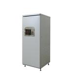 Автомат газированной воды Атлантика АВ-3 С фото, купить в Липецке | Uliss Trade
