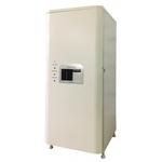 Автомат газированной воды Атлантика М-150 СБ фото, купить в Липецке | Uliss Trade