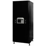 Автомат газированной воды Евро Антей фото, купить в Липецке | Uliss Trade