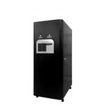 Автомат газированной воды Евро Титан HB-2 фото, купить в Липецке | Uliss Trade