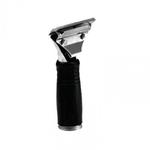 Держатель для S-планки эргономичная ручка с резиновым покрытием фото, купить в Липецке | Uliss Trade