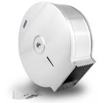 Диспенсер туалетной бумаги BXG PD-5004A фото, купить в Липецке | Uliss Trade