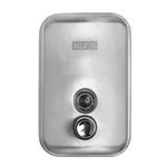 Дозатор жидкого мыла BXG-SD-H1-500M фото, купить в Липецке | Uliss Trade