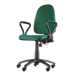 Кресло Престиж фото, купить в Липецке | Uliss Trade