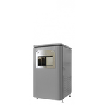 Настольный автомат газированной воды АПВ-М40 фото, купить в Липецке | Uliss Trade