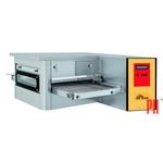 Печь конвейерная для пиццы ITPIZZA T40 фото, купить в Липецке | Uliss Trade