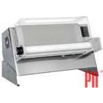 Раскатка для пиццы ITPIZZA DMA500/1 фото, купить в Липецке | Uliss Trade