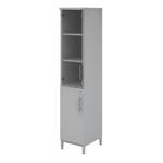 Шкаф для хранения документов ШД-400/5 фото, купить в Липецке | Uliss Trade