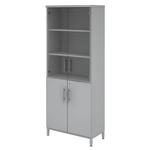 Шкаф для хранения документов ШД-800/4 фото, купить в Липецке | Uliss Trade