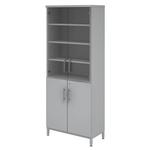Шкаф для хранения лабораторной посуды/приборов ШП-800/4 фото, купить в Липецке | Uliss Trade