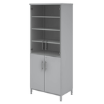 Шкаф для хранения лабораторной посуды/приборов ШП-800/5 фото, купить в Липецке | Uliss Trade