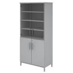 Шкаф для хранения лабораторной посуды/приборов ШП-900/5 фото, купить в Липецке | Uliss Trade