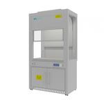 Шкаф вытяжной 1200 ШВКп (Керамическая плитка) фото, купить в Липецке | Uliss Trade