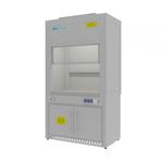 Шкаф вытяжной для выпаривания кислот 1200 ШВКС фото, купить в Липецке | Uliss Trade