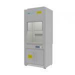 Шкаф вытяжной для выпаривания кислот 900 ШВКС фото, купить в Липецке | Uliss Trade