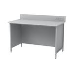 Стол для хроматографа 1500 СХЛ «Ламинат» фото, купить в Липецке | Uliss Trade
