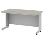 Стол пристенный низкий 1500 СПКп «Керамическая плитка» фото, купить в Липецке | Uliss Trade