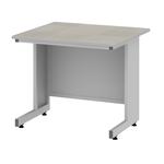 Стол пристенный низкий 900 СПКп «Керамическая плитка» фото, купить в Липецке | Uliss Trade