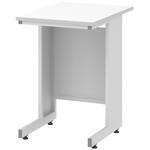 Стол пристенный высокий 600 СПЛ в «Ламинат» фото, купить в Липецке | Uliss Trade