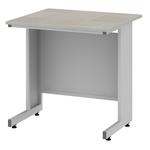 Стол пристенный высокий 900 СПКп в «Керамическая плитка» фото, купить в Липецке | Uliss Trade