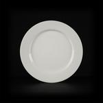 Тарелка мелкая 175 мм фото, купить в Липецке | Uliss Trade